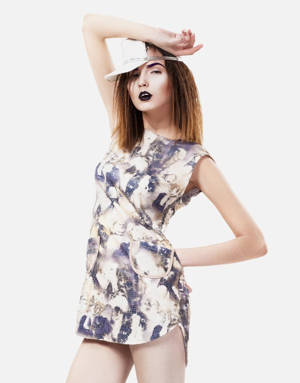 Floral-Universe-Dress
